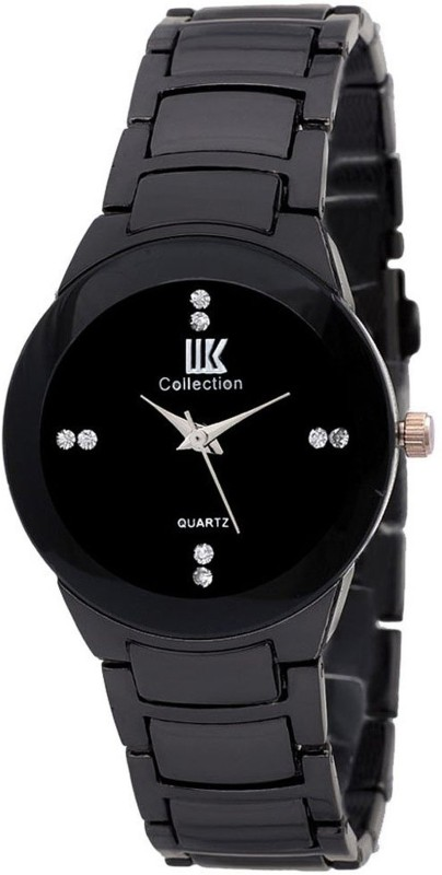 IIK Collection... - Womens Watches - watches
