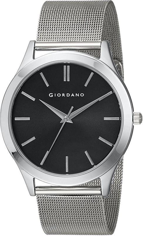 Giordano A1051-11 Men's Watch image