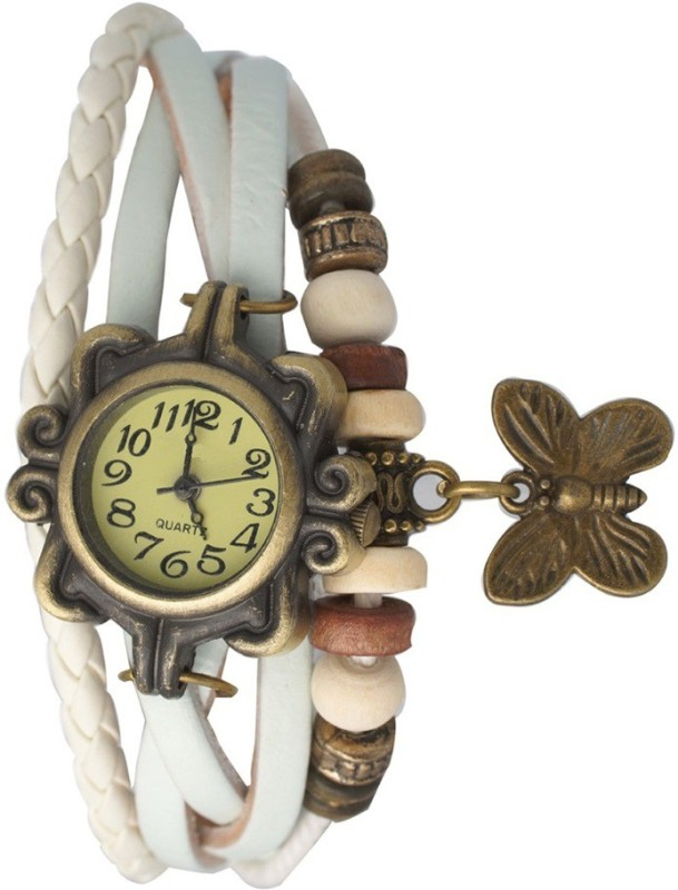 felizer-round-dial-butterfly-watch-for-womens-girls-white-watch-for-women
