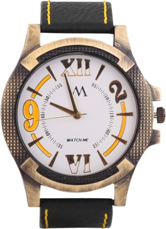Men's Watch Me WMAL-063-Wab Men's Watch image