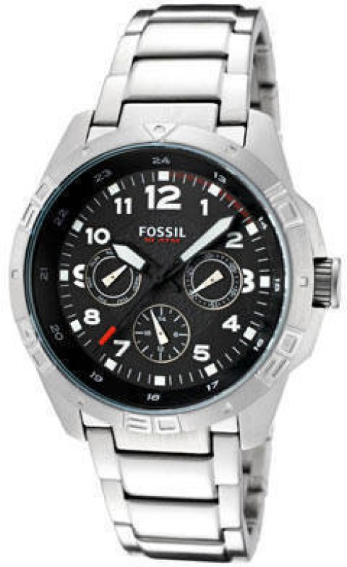 Fossil BQ9401 Analog Watch