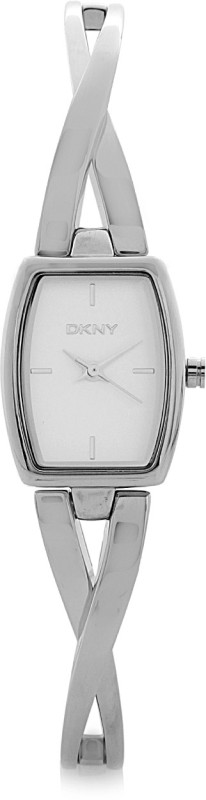 DKNY NY2234I Analog Watch - For Women