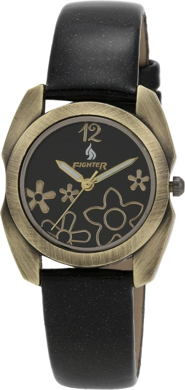 Fighter FIGH_618 Analog Watch - For Men