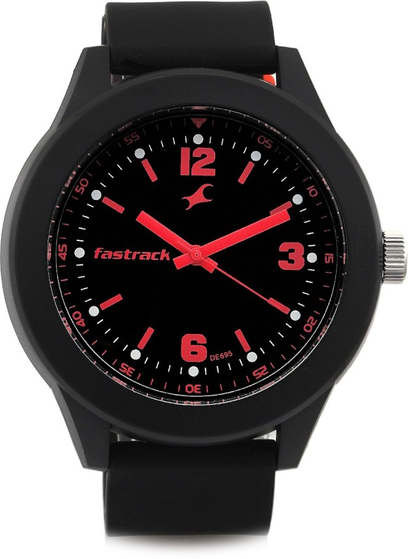 Fastrack, Timex... - Mens Watches - watches