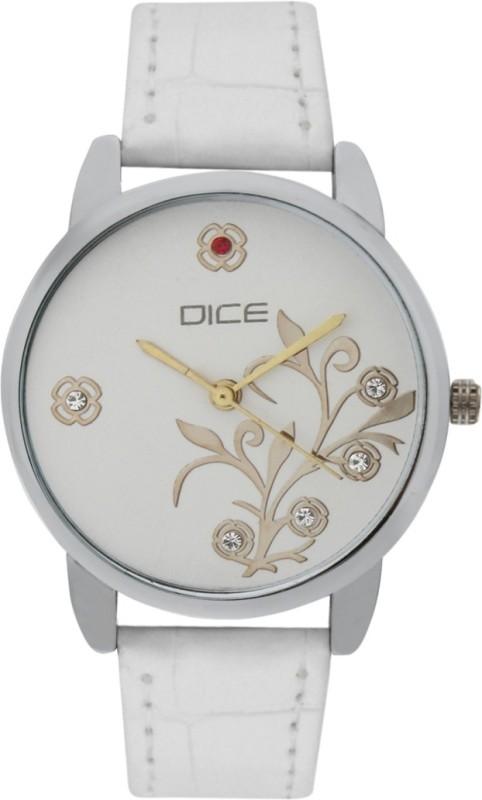 Dice GRC-W045-8814 Grace Women's Watch image
