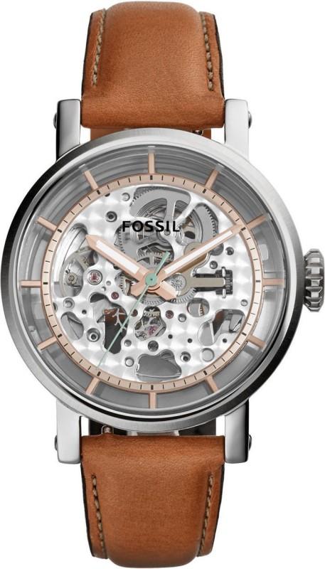 Fossil ME3109 ORIGINAL B Analog Watch - For Women