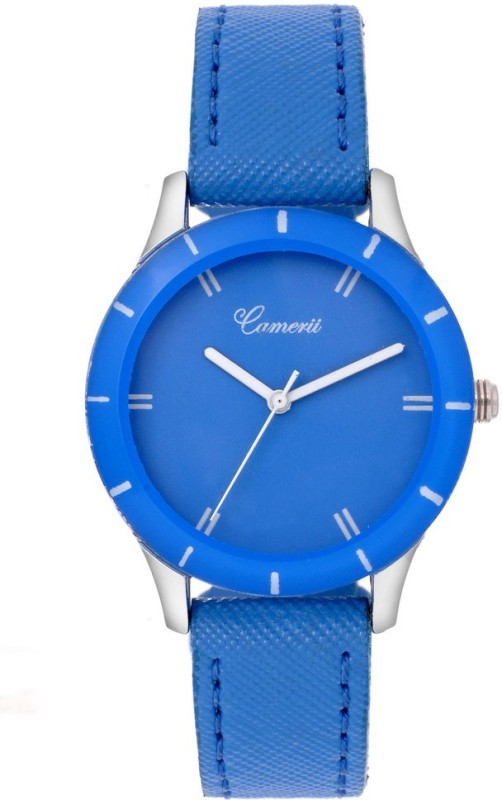 Camerii CWL797 Women's Watch image