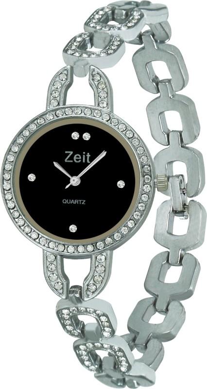 Zeit ZE025 Analog Watch - For Women