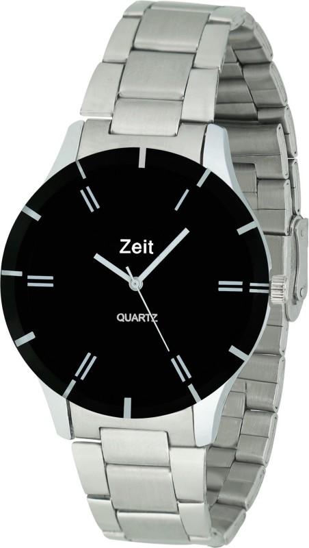 Zeit ZE046 Analog Watch - For Women