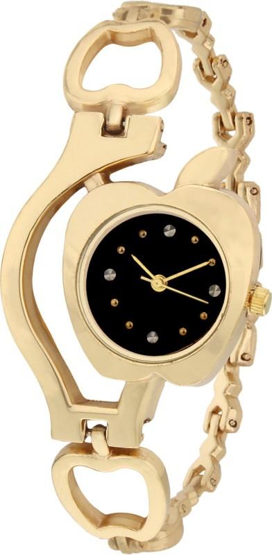 sale-funda-cww0047-watch-for-girls