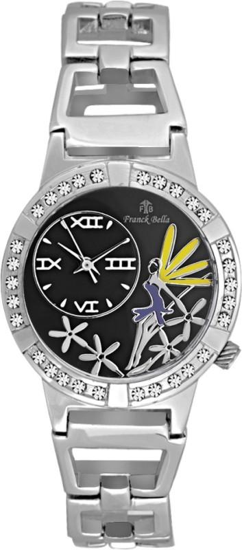 franck-bella-fb0129ff-analog-watch-for-women-girls