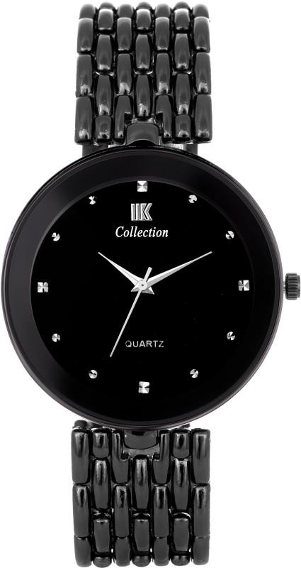 IIK Collection IIK-094M Analog Watch - For Men