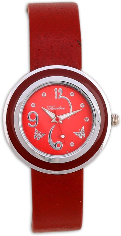Timebre TMLXRED13 Premium Women's Watch image