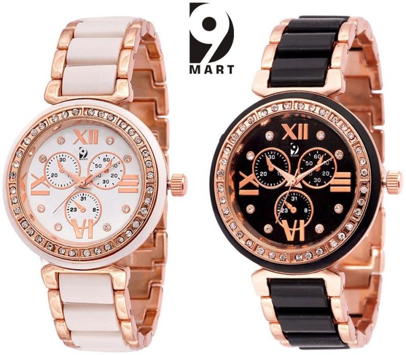d9mart-d9-500-watch-for-women