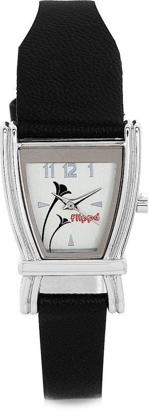 Flippd FDRBB3014 Fashion Analog Watch - For Women