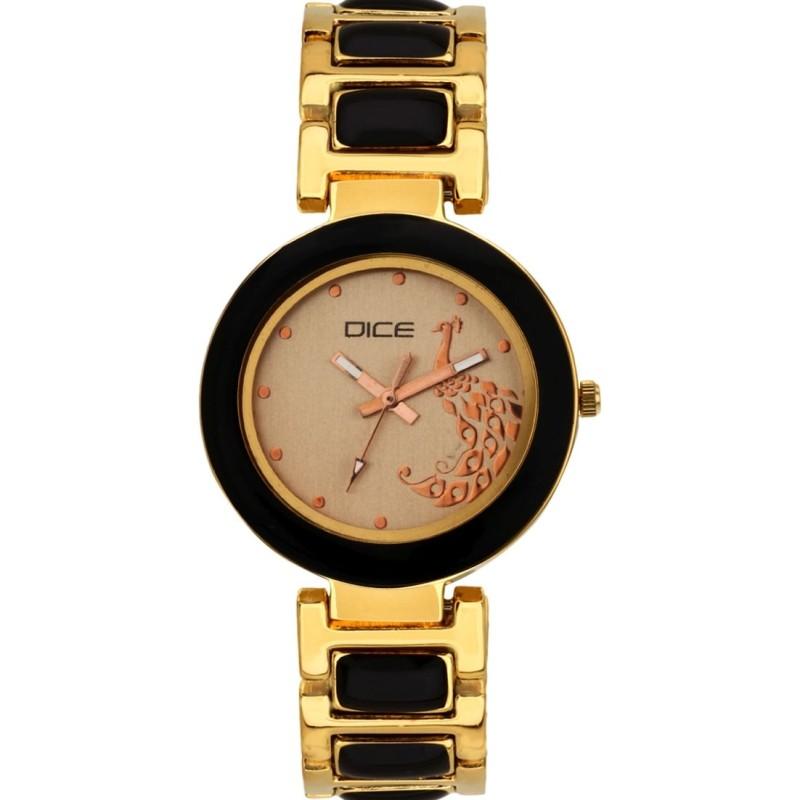 Dice VNS-M074-7303 Venus Women's Watch image
