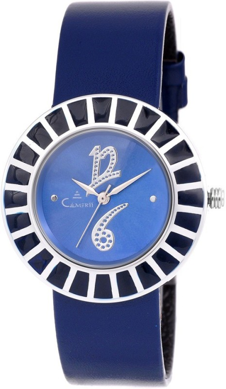 Camerii CWL548 Women's Watch image