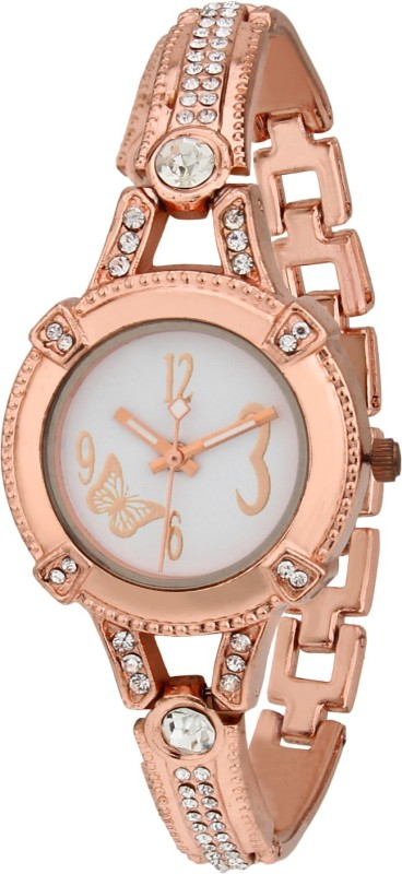sale-funda-sfcww0043-watch-for-girls