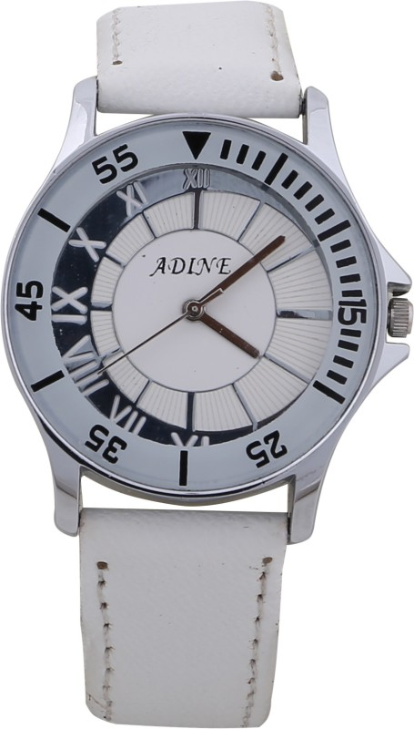 Adine ad-1254wh Women's Watch image