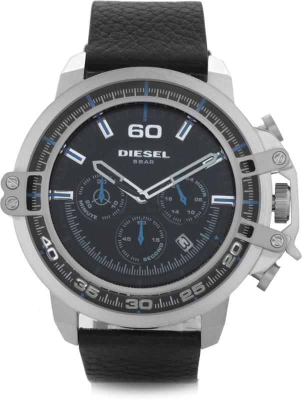 Diesel DZ4408 Watch - For Men