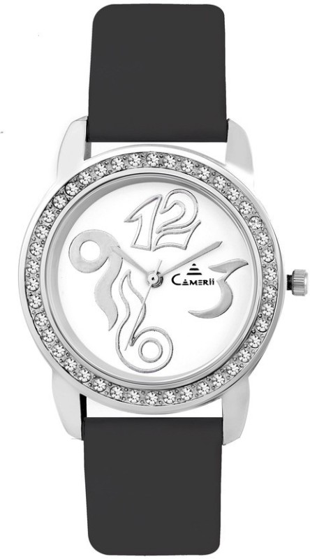 Camerii CWL643 Aamazin Women's Watch image