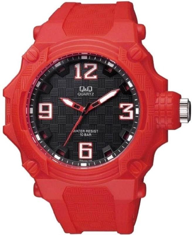 Q&Q VR56J005Y Men's Watch image