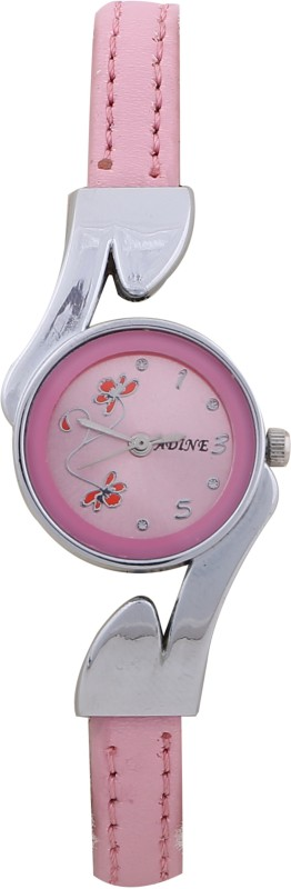 Adine Pp1252 Women's Watch image