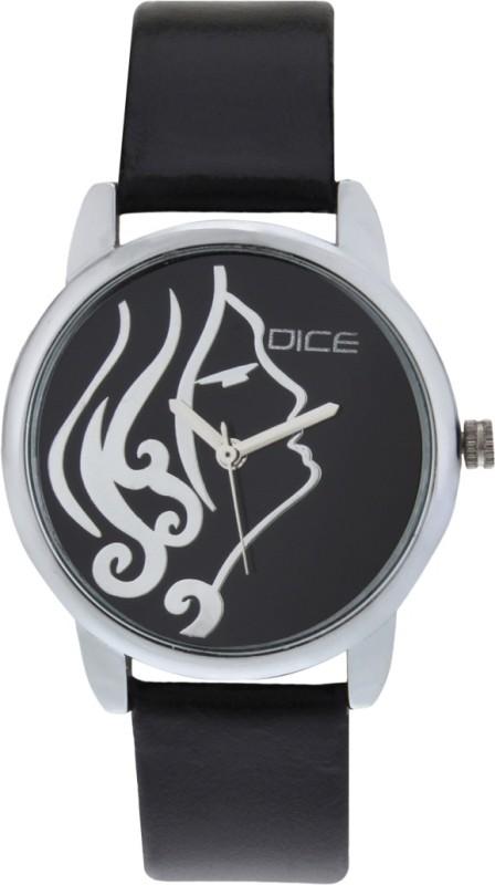 Dice GRC-B115-8803 Grace Women's Watch image