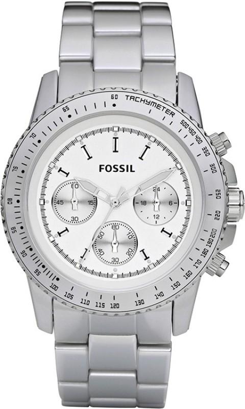 Fossil CH2745 STELLA Analog Watch - For Men