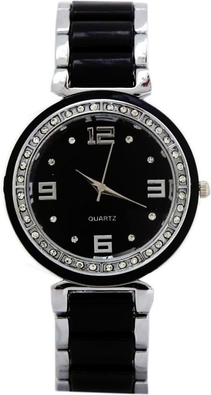 Declasse IIK-09565 Analog Watch - For Girls
