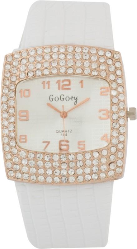 gogoey-jw032w-watch-for-women