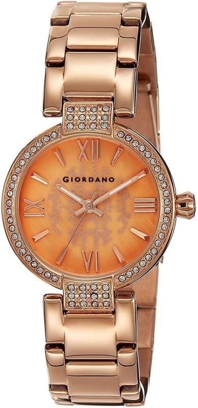 Giordano 2777-33 Women's Watch image.
