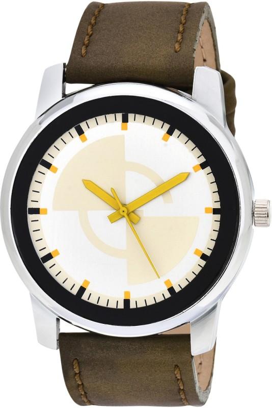 sale-funda-smw0017-watch-for-boys