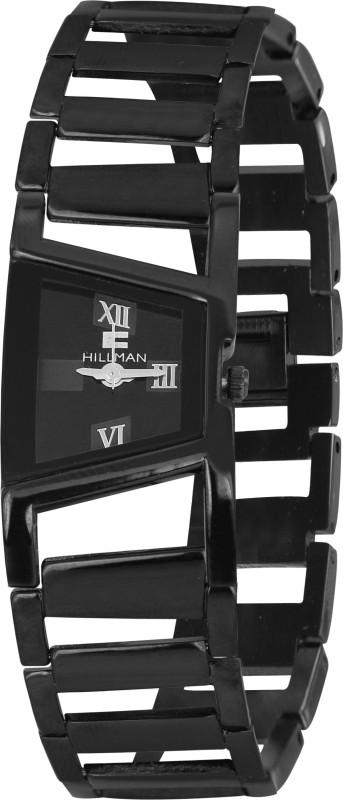 Hillman HM1039NL01 Analog Watch - For Women
