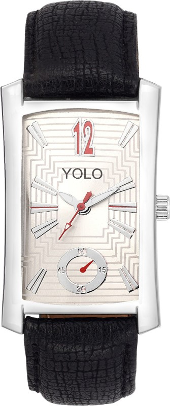 yolo-ygs-081wh-watch-for-men