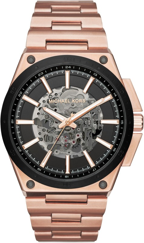 Michael Kors MK9022 Watch - For Men