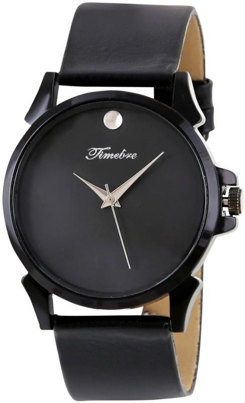 timebre-mxblk313-5-milano-watch-for-men