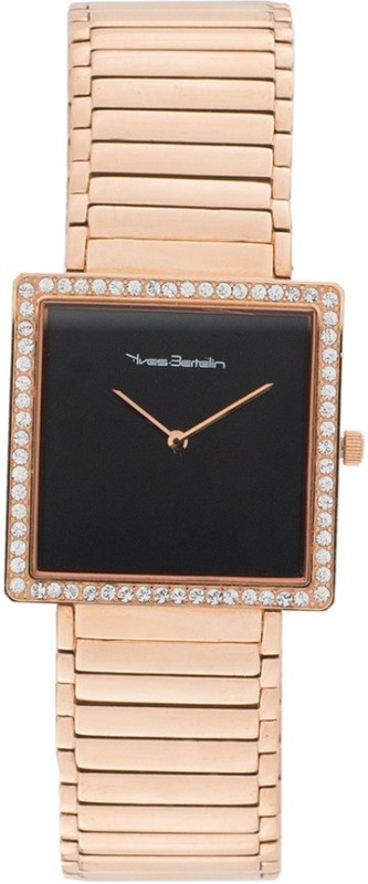 Yves Bertelin YBSCR1471 Analog Watch - For Women