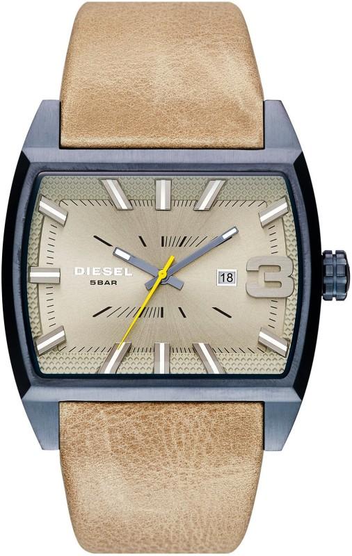 Diesel DZ1703 Analog Watch - For Men