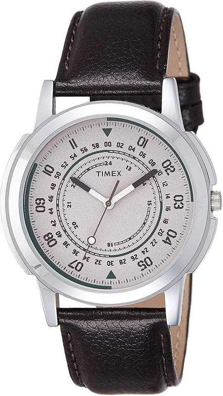 Flipkart - Watches Timex, Skmei & more