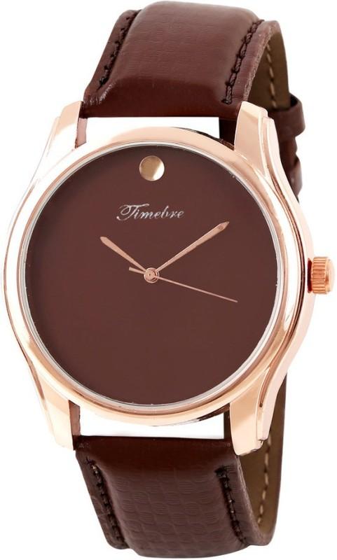 Timebre GXBRW312 Royal Swiss Men's Watch image