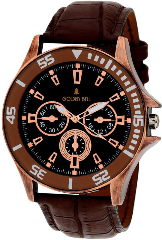 golden-bell-213gb-casual-watch-for-men