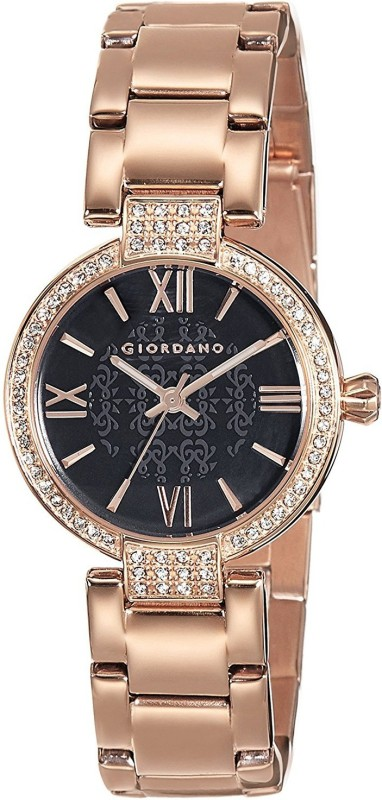 Giordano 2777-11 Women's Watch image