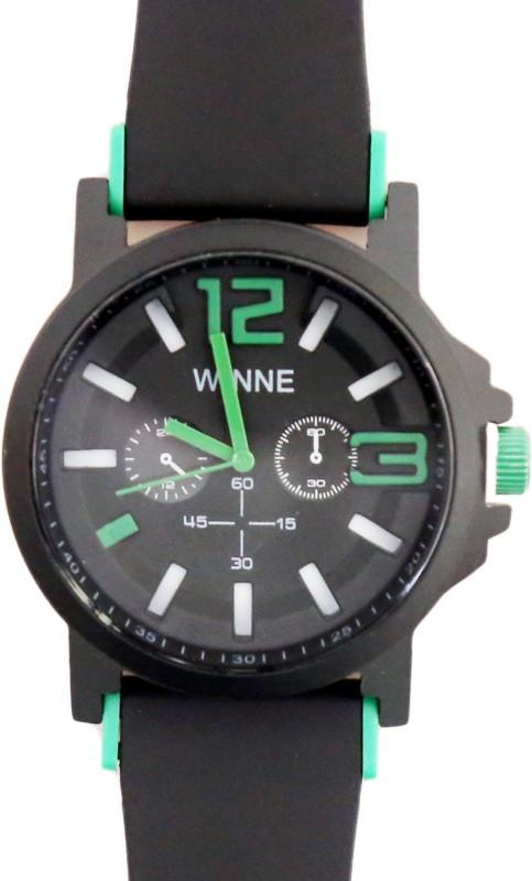Declasse MODEL- 06287 WINNE Analog Watch - For Men