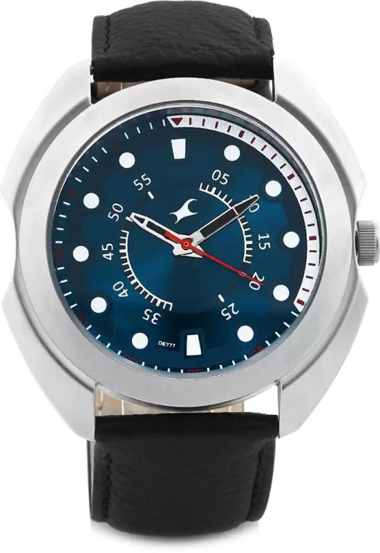 Fastrack, Casio... - Watches - watches