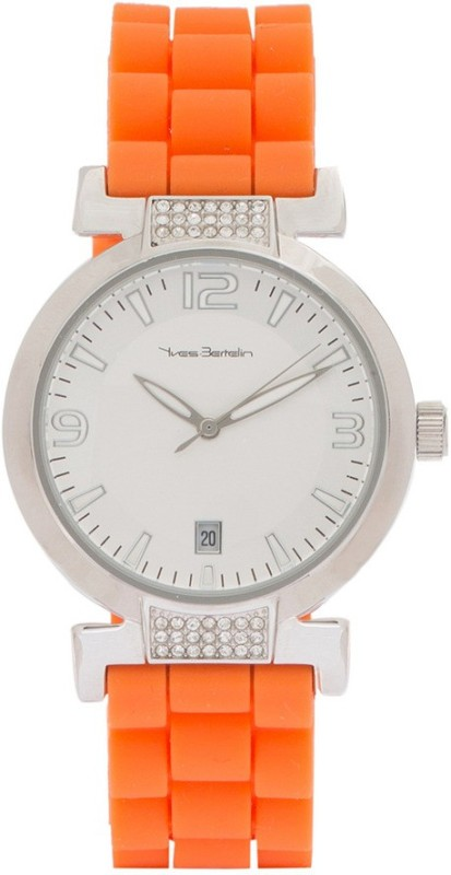 Yves Bertelin YBSCR1454 Analog Watch - For Women
