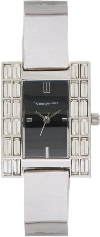 Yves Bertelin YBSCR1474 Analog Watch - For Women