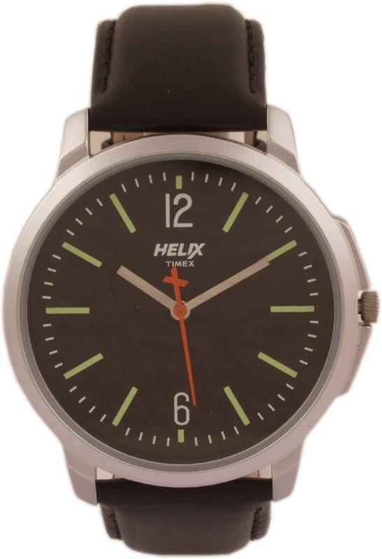 Timex TW027HG01 Men's Watch image