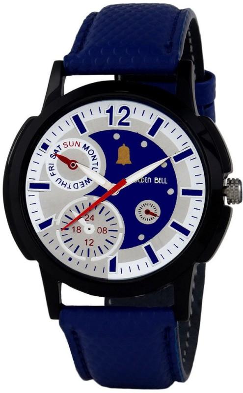 Deals | Lois Caron & More Watches