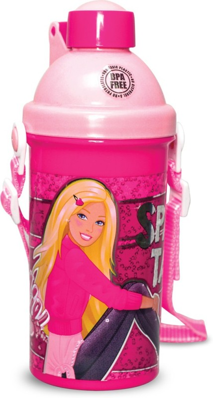 Barbie - Water Bottles, Lunch Boxes - toys_school_supplies
